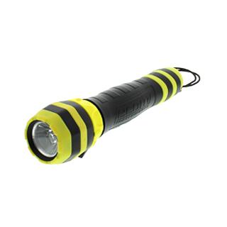 Lite-Ex®PL 30 本安防爆手电筒