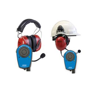 RSM耳机