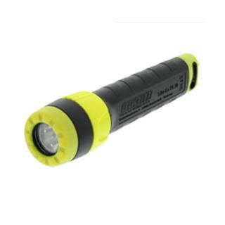 Lite-Ex® PL 10e 防爆手电筒